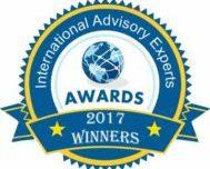 AwardFinal Logo 2017