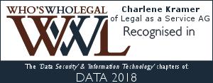 Data 2018 – Charlene Kramer LR